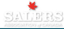 Salers Association of Canada
