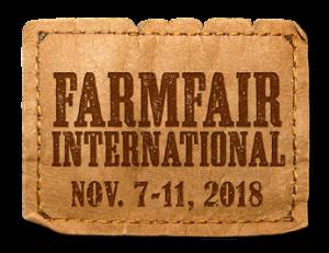 FarmfairInternational_NOV7-11