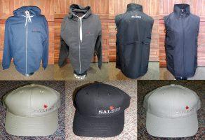 MerchandiseWeb